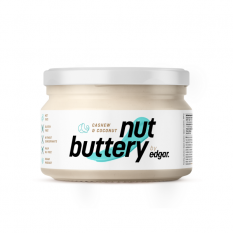 NUT BUTTERY Coco/Cashew